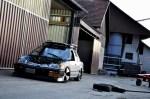 bososocal_bosozoku_socal_rat_civic_ef_sedan_by_tuned_www-lowcostgarage-net_044